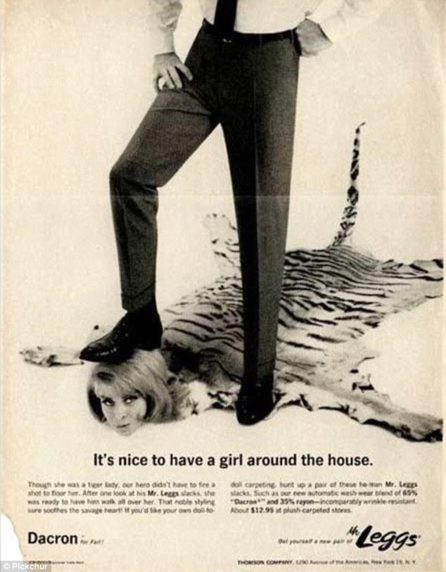 ads sexist 2