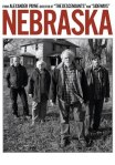 nebraska-movieposter