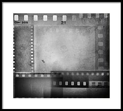 film-negatives-les-cunliffe