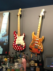 More Buddy Guitars