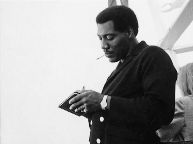 otis-redding-smoke
